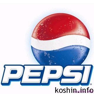 Pepsi – praktyczne wykorzystanie – ponad 10 sposobów