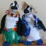 Pepsi pingwiny
