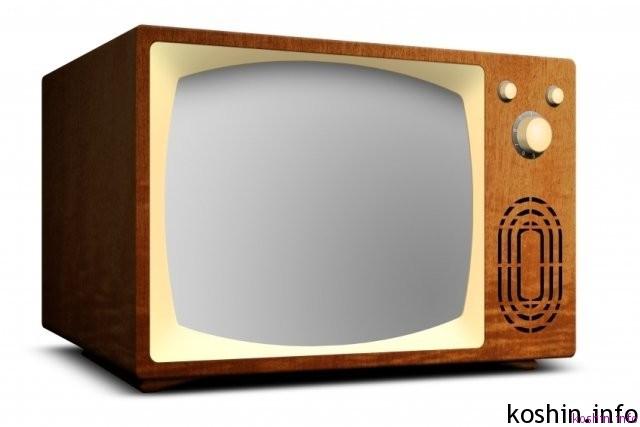 Po co relacje telewizyjne?