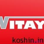 Program telewizyjny koshina