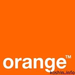 Doładowanie Orange – za darmo