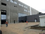 Arena Ostróda