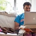Ciężki żywot freelancera