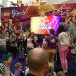 Lego w Bałtyckiej część 2