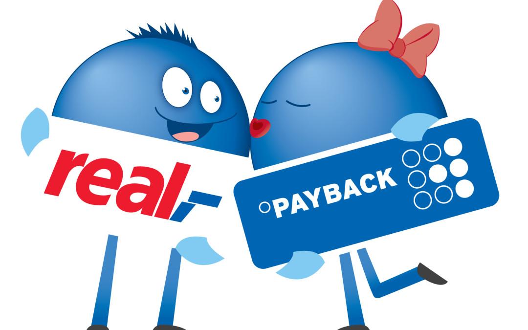 Koniec Payback w Real