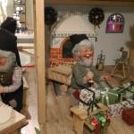 Święta w Galerii Bałtyckiej