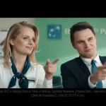 Ankieta HKC.pl KH Business Computing – naciągacze