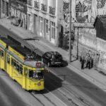 Dzień bez awarii tramwajów